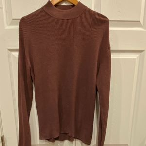 REDUCED Perry Ellis Sweater
